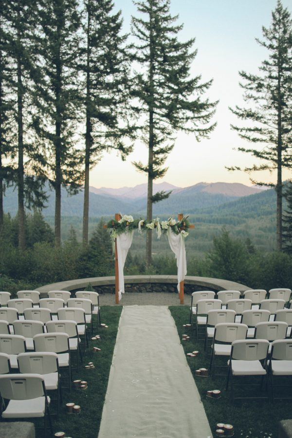 charming-pnw-wedding-anderson-lodge-39