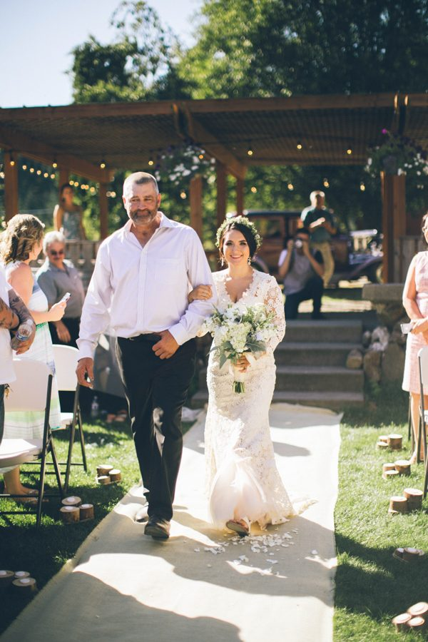 charming-pnw-wedding-anderson-lodge-5
