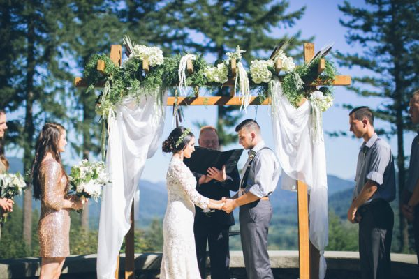 charming-pnw-wedding-anderson-lodge-6