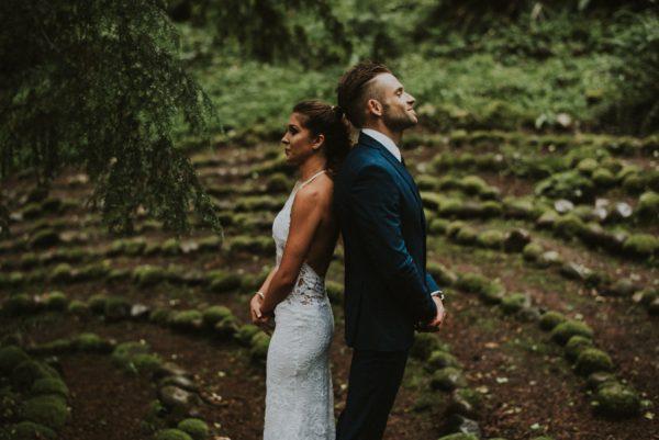 cozy-mount-rainier-wedding-at-the-wellspring-spa-11