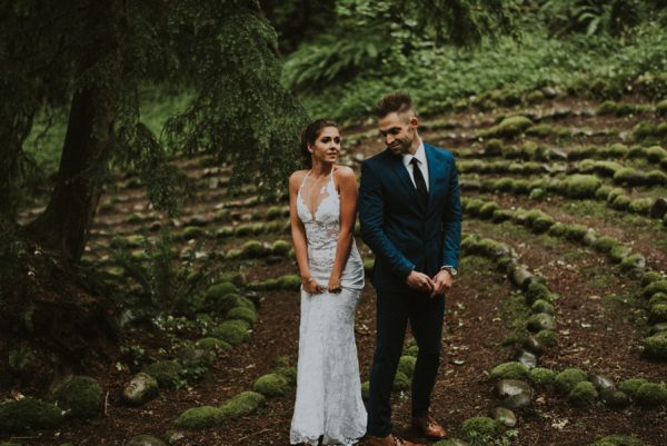 cozy-mount-rainier-wedding-at-the-wellspring-spa-12