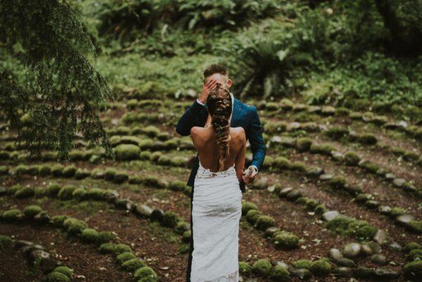 cozy-mount-rainier-wedding-at-the-wellspring-spa-13