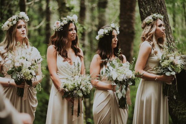 cozy-mount-rainier-wedding-at-the-wellspring-spa-17
