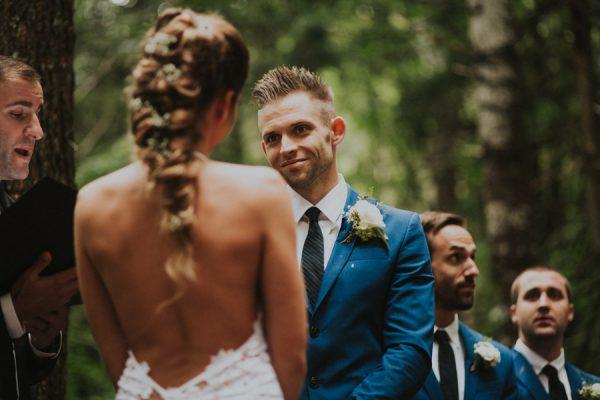 cozy-mount-rainier-wedding-at-the-wellspring-spa-18