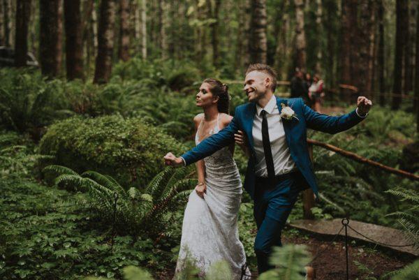 cozy-mount-rainier-wedding-at-the-wellspring-spa-20