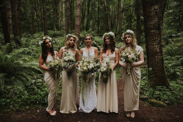 cozy-mount-rainier-wedding-at-the-wellspring-spa-21