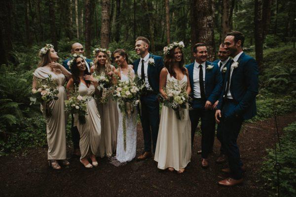 cozy-mount-rainier-wedding-at-the-wellspring-spa-23