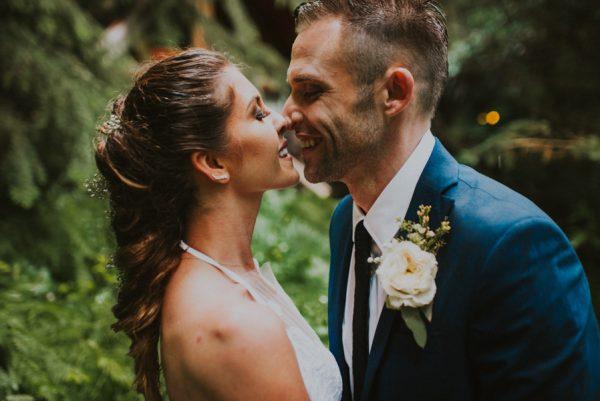cozy-mount-rainier-wedding-at-the-wellspring-spa-27