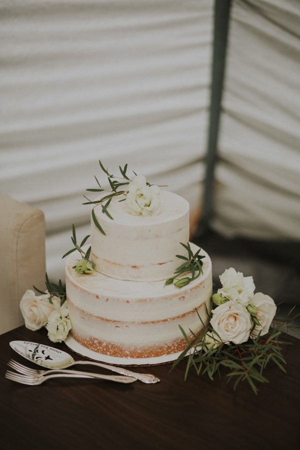 cozy-mount-rainier-wedding-at-the-wellspring-spa-29