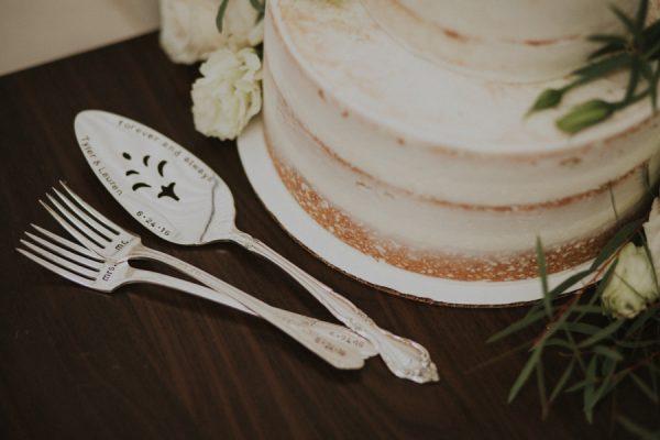cozy-mount-rainier-wedding-at-the-wellspring-spa-30