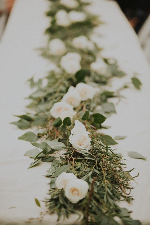 cozy-mount-rainier-wedding-at-the-wellspring-spa-32