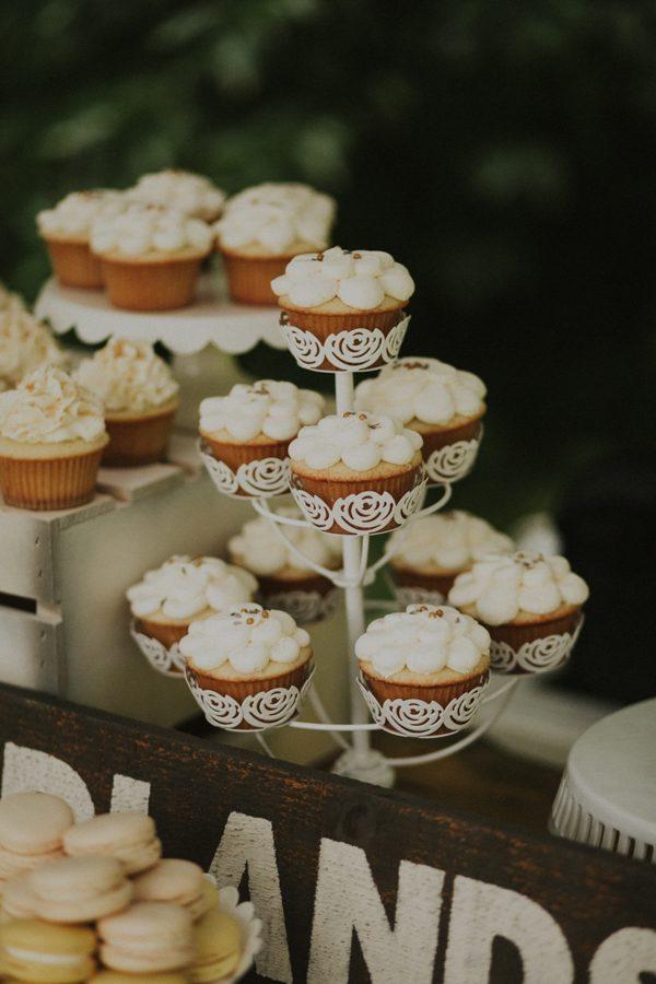 cozy-mount-rainier-wedding-at-the-wellspring-spa-34