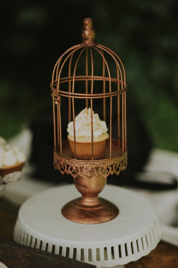 cozy-mount-rainier-wedding-at-the-wellspring-spa-35