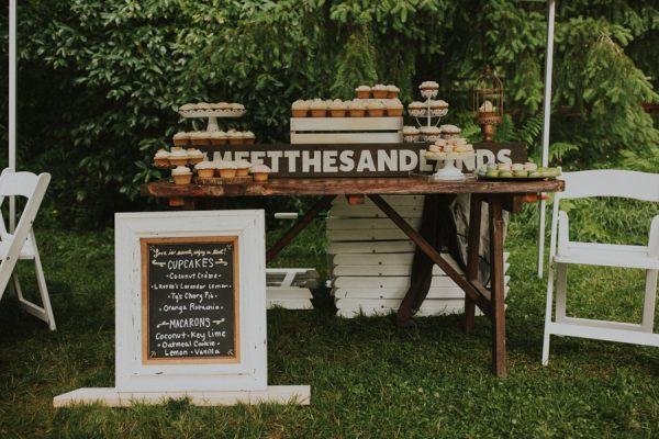 cozy-mount-rainier-wedding-at-the-wellspring-spa-36