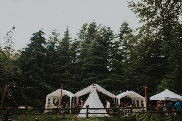 cozy-mount-rainier-wedding-at-the-wellspring-spa-38