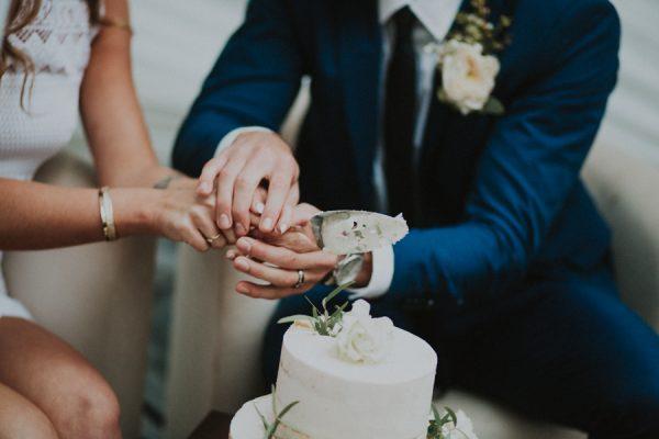 cozy-mount-rainier-wedding-at-the-wellspring-spa-40