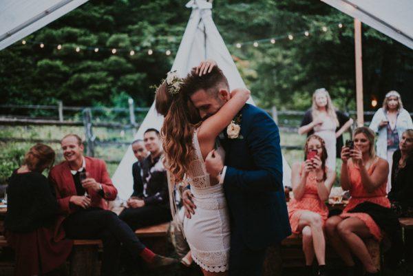 cozy-mount-rainier-wedding-at-the-wellspring-spa-41