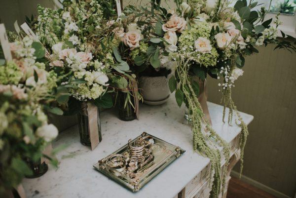 cozy-mount-rainier-wedding-at-the-wellspring-spa-5