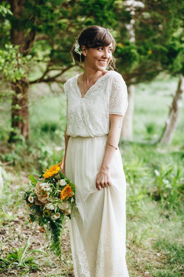 creative-somerville-massachusetts-wedding-at-warehouse-xi-12