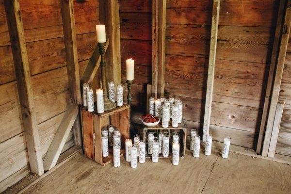creative-somerville-massachusetts-wedding-at-warehouse-xi-13