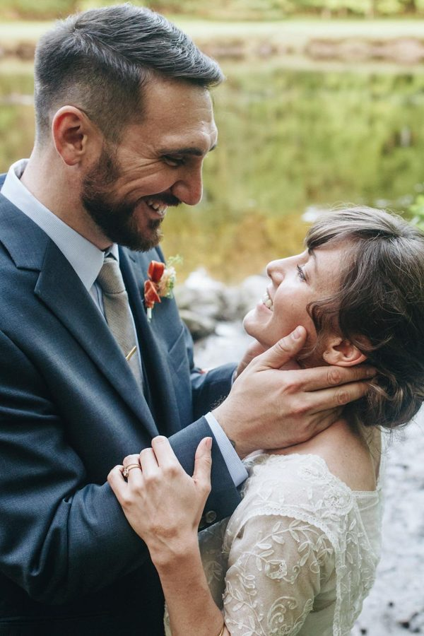 creative-somerville-massachusetts-wedding-at-warehouse-xi-20