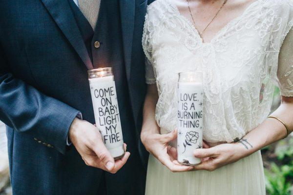 creative-somerville-massachusetts-wedding-at-warehouse-xi-21