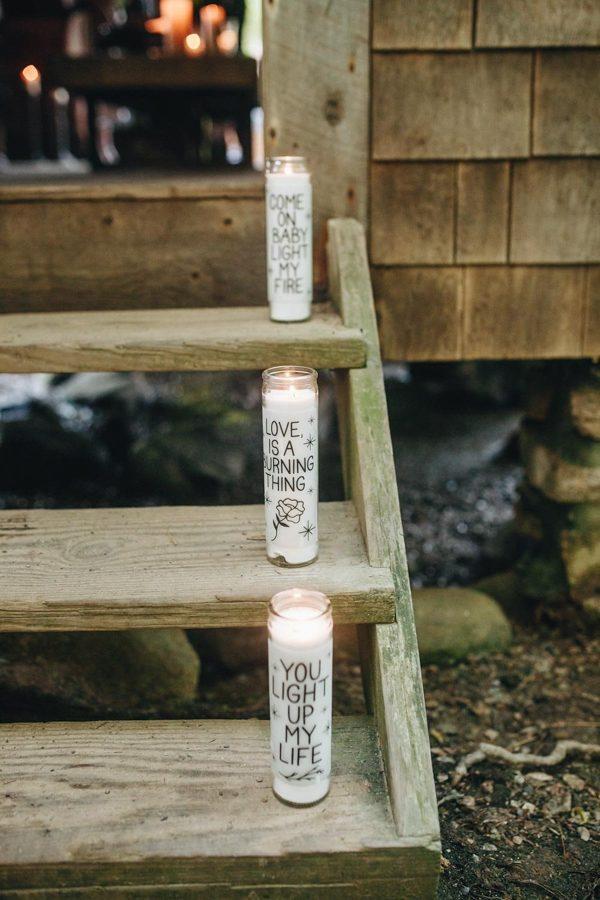 creative-somerville-massachusetts-wedding-at-warehouse-xi-23