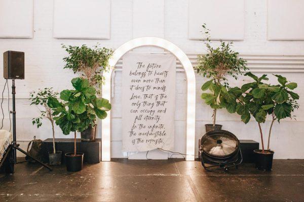 creative-somerville-massachusetts-wedding-at-warehouse-xi-28
