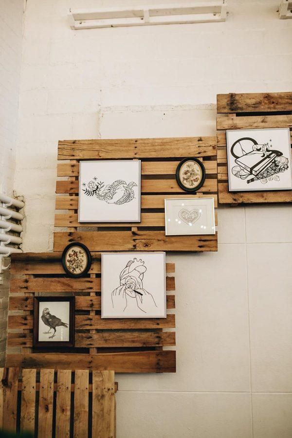 creative-somerville-massachusetts-wedding-at-warehouse-xi-29