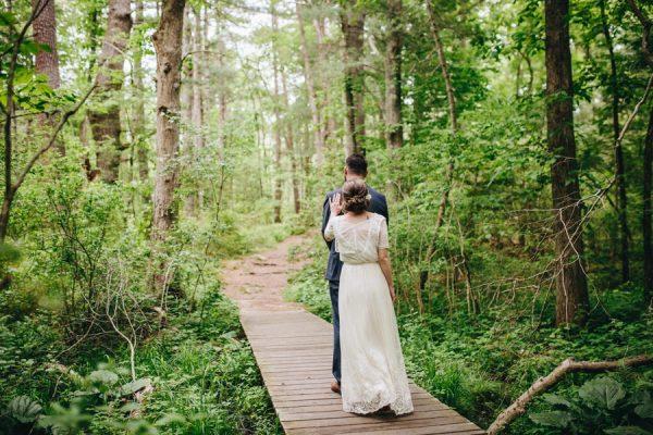 creative-somerville-massachusetts-wedding-at-warehouse-xi-3