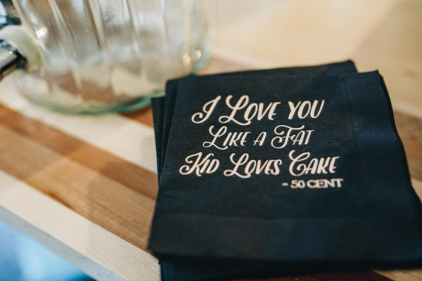 creative-somerville-massachusetts-wedding-at-warehouse-xi-31