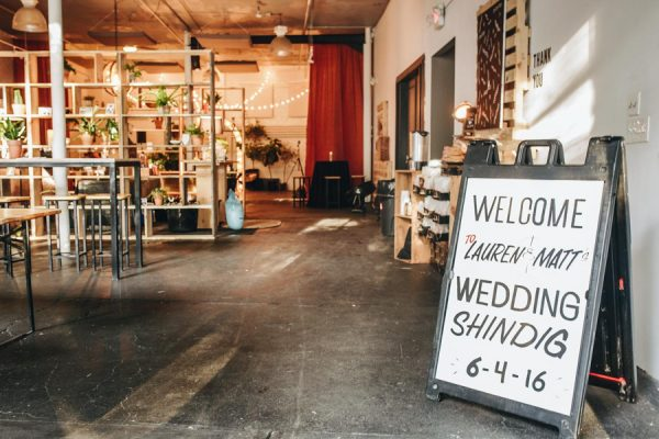 creative-somerville-massachusetts-wedding-at-warehouse-xi-33
