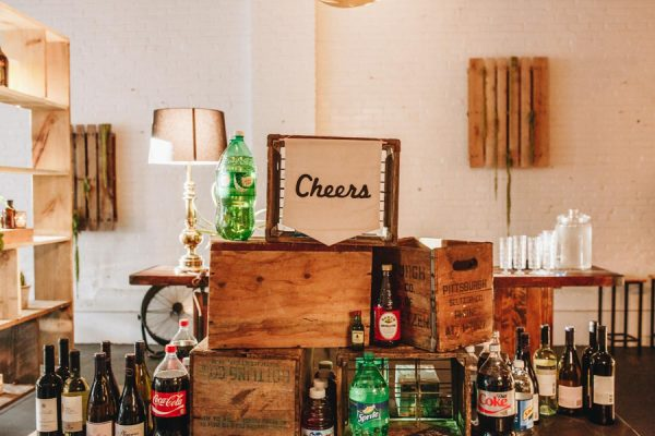 creative-somerville-massachusetts-wedding-at-warehouse-xi-34