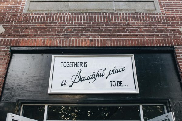 creative-somerville-massachusetts-wedding-at-warehouse-xi-37