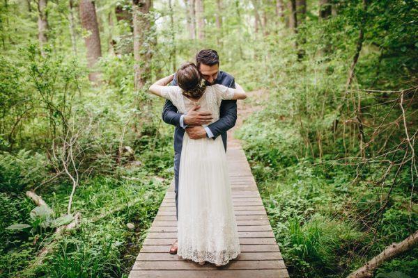 creative-somerville-massachusetts-wedding-at-warehouse-xi-4
