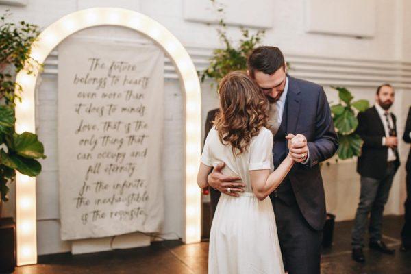 creative-somerville-massachusetts-wedding-at-warehouse-xi-40