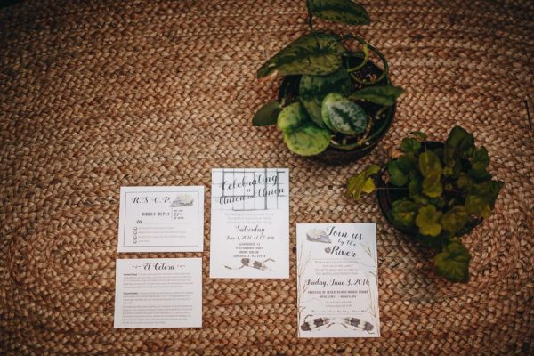 creative-somerville-massachusetts-wedding-at-warehouse-xi-45