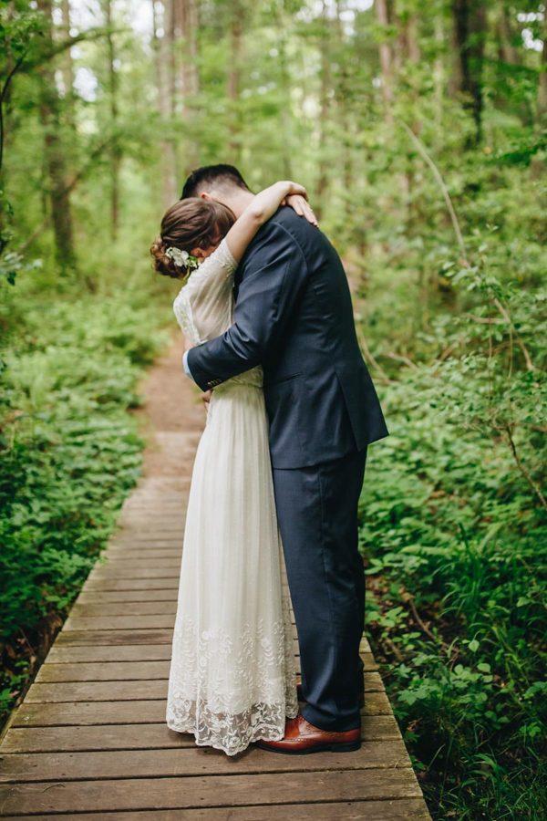 creative-somerville-massachusetts-wedding-at-warehouse-xi-5