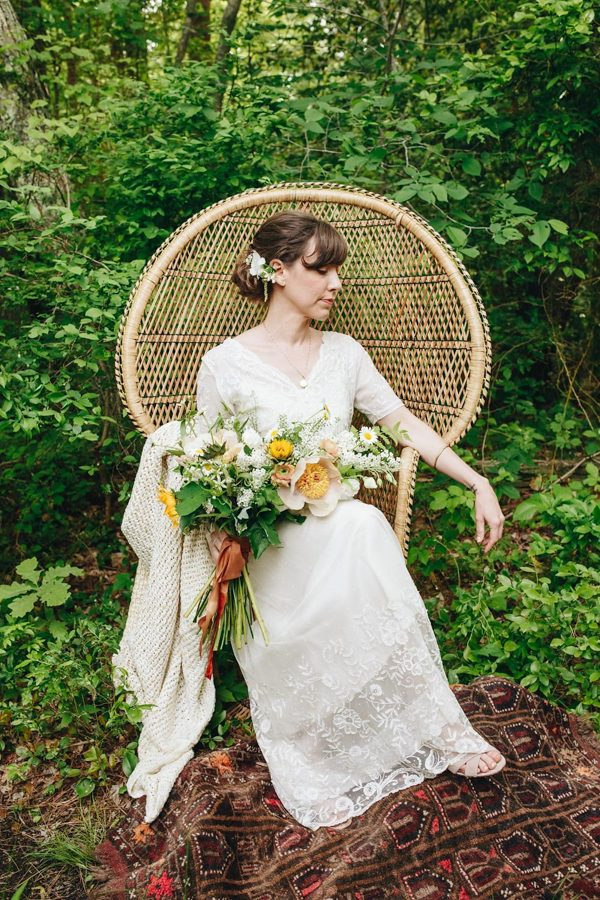 creative-somerville-massachusetts-wedding-at-warehouse-xi-8