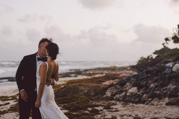 elegant-tulum-destination-wedding-in-black-white-20-2