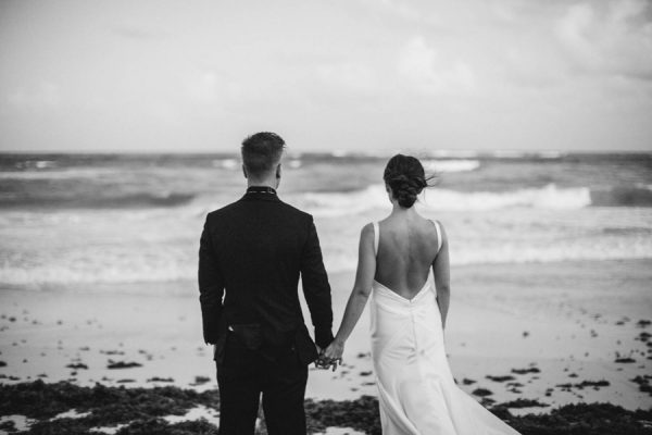 elegant-tulum-destination-wedding-in-black-white-21-2