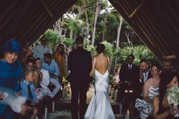 elegant-tulum-destination-wedding-in-black-white-6-2