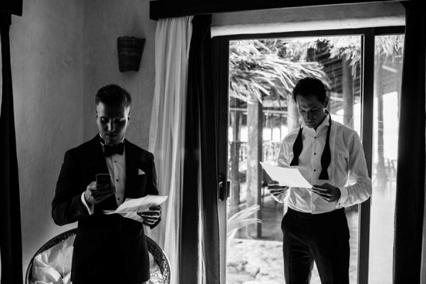 elegant-tulum-destination-wedding-in-black-white-6