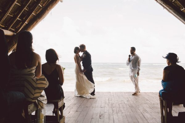 elegant-tulum-destination-wedding-in-black-white-7-2