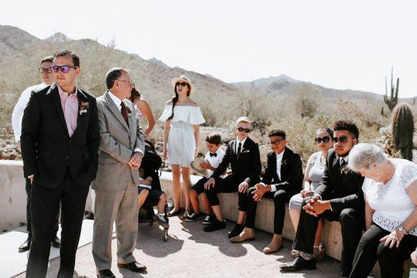 fashion-forward-scottsdale-wedding-in-black-grey-and-rose-gold-14