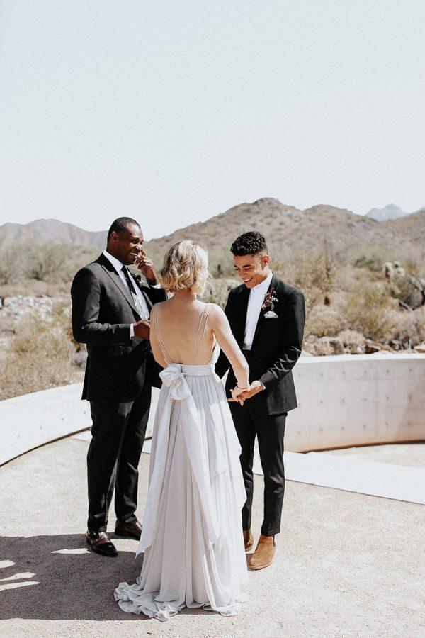 fashion-forward-scottsdale-wedding-in-black-grey-and-rose-gold-17