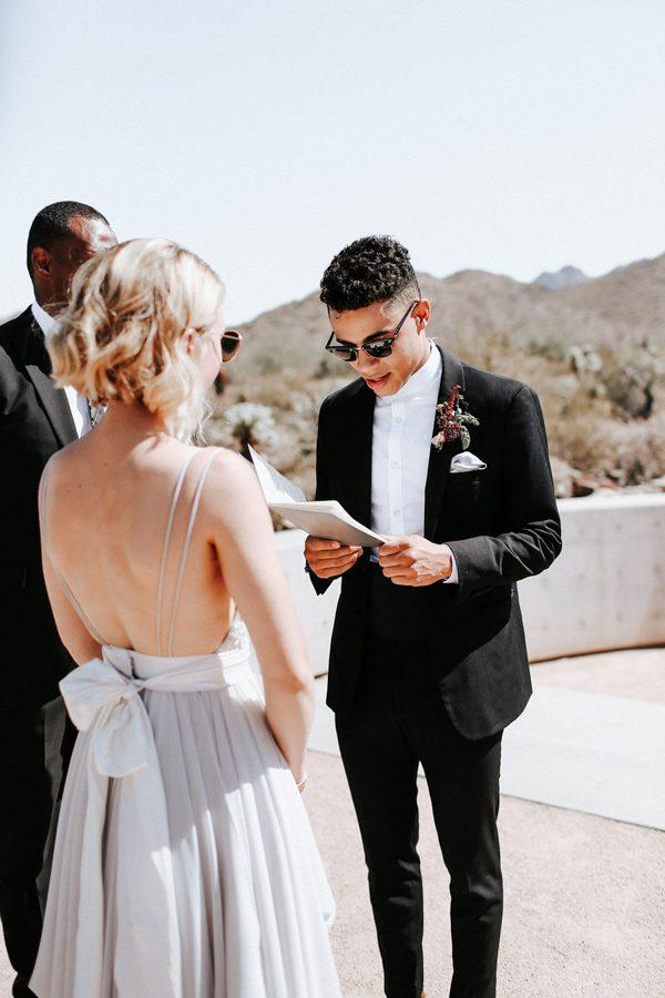 fashion-forward-scottsdale-wedding-in-black-grey-and-rose-gold-18