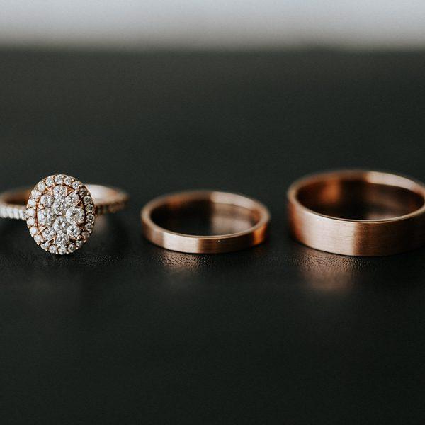 fashion-forward-scottsdale-wedding-in-black-grey-and-rose-gold-2