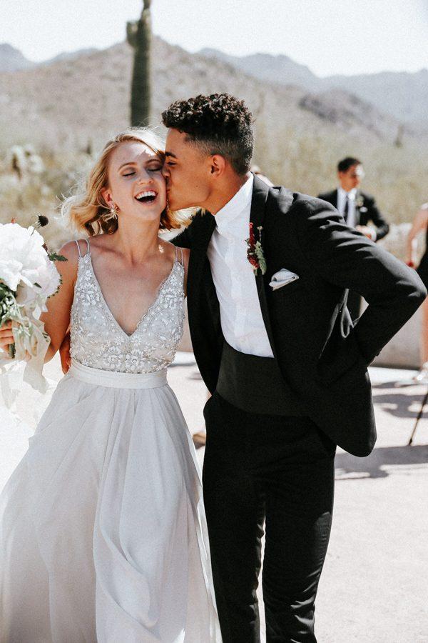 fashion-forward-scottsdale-wedding-in-black-grey-and-rose-gold-21
