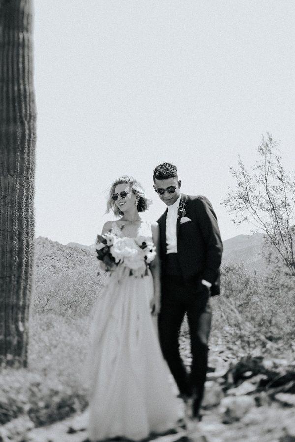 fashion-forward-scottsdale-wedding-in-black-grey-and-rose-gold-26